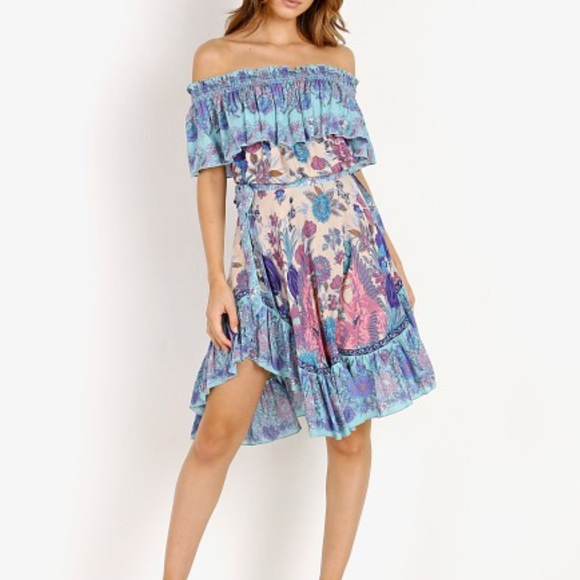 b307817919e8 Spell & The Gypsy Collective Skirts | Spell The Gypsy Collective ...